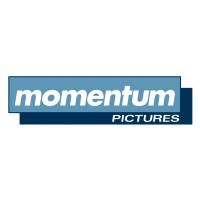 Momentum Pictures vector