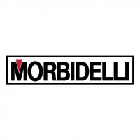 Morbidelli vector