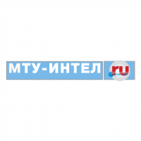 MTU Intel vector