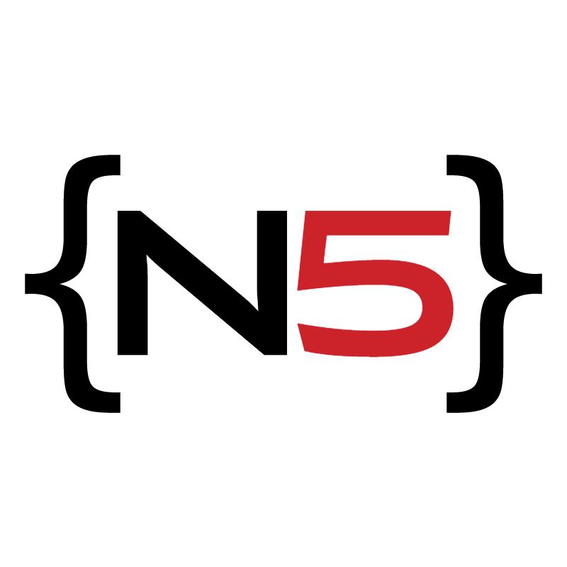 n5 vector