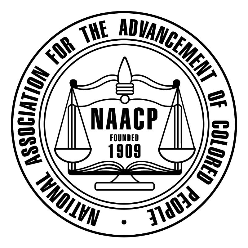 NAACP vector