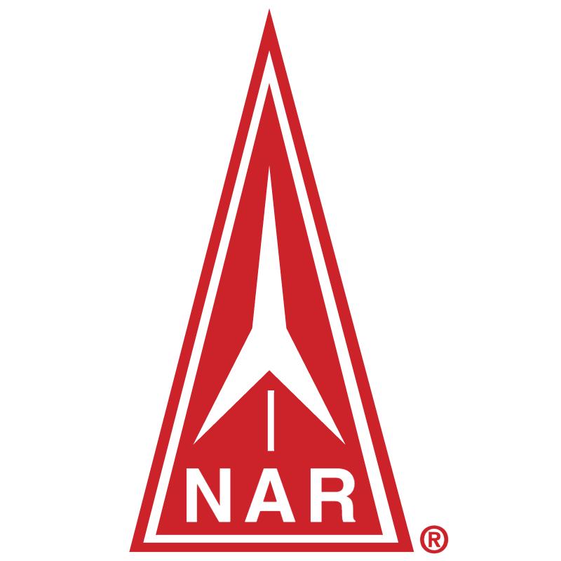 NAR vector