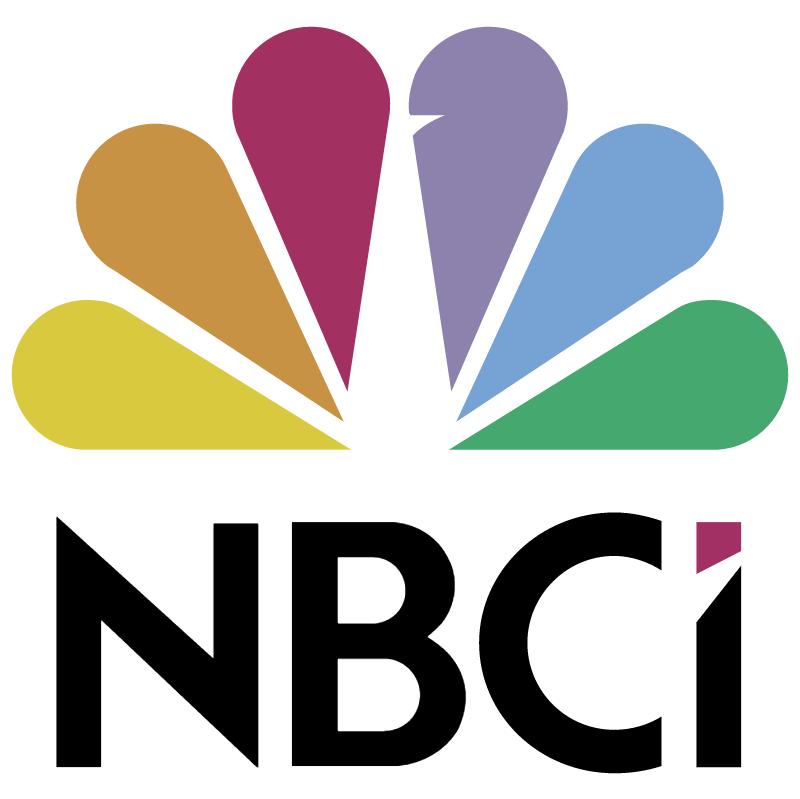 NBCi vector