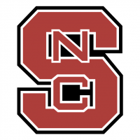 NCSU Wolfpack vector