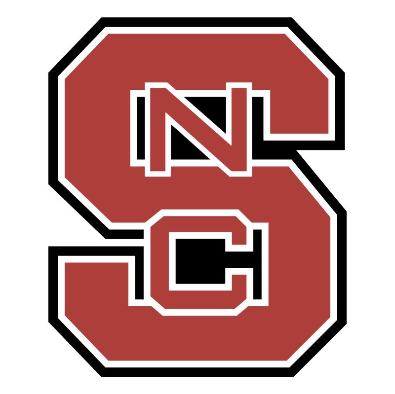 NCSU Wolfpack vector logo
