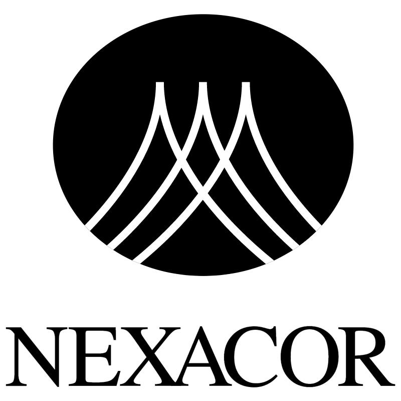 Nexacor vector