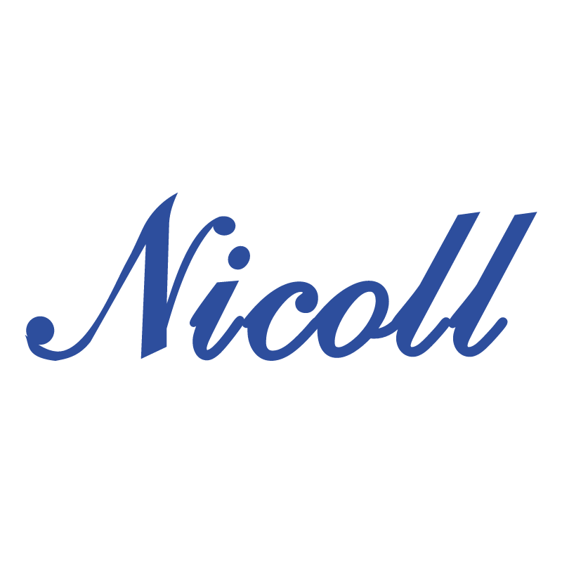Nicoll vector