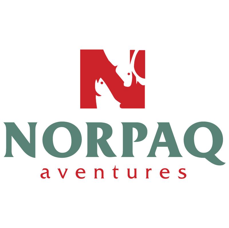 Norpaq vector