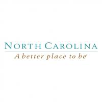 North Carolina vector