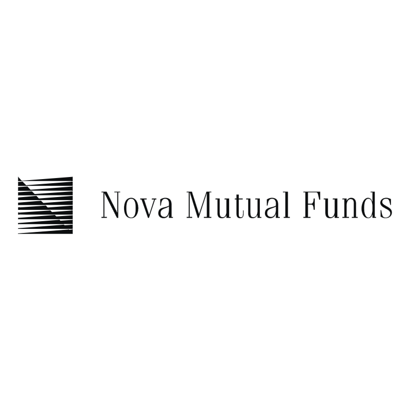 Nova Mutual Funds vector