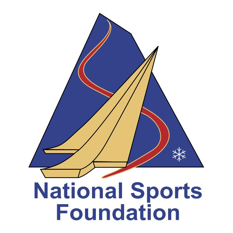 NSF vector logo