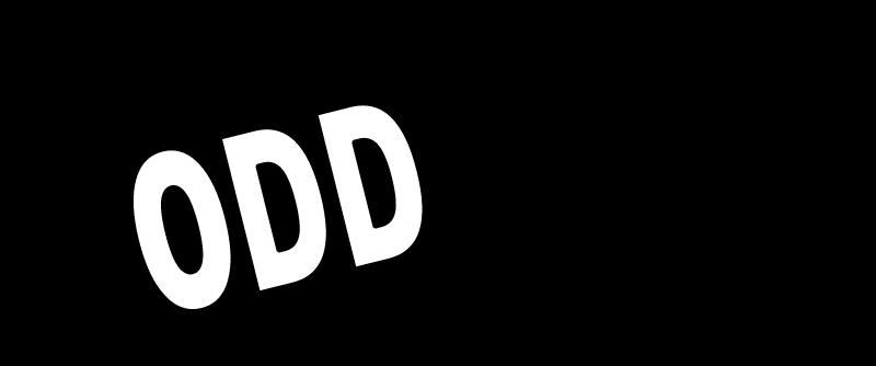 ODD vector