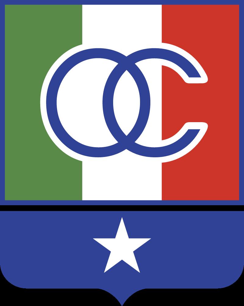 ONCECA 1 vector