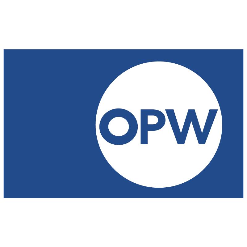 OPW vector