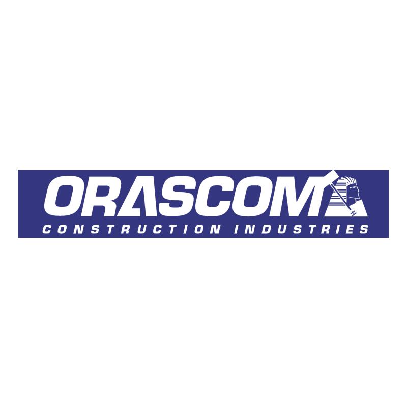 Orascom vector