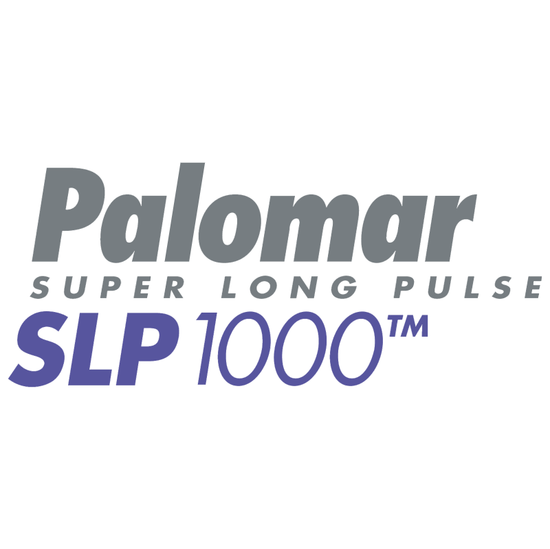 Palomar SLP 1000 vector