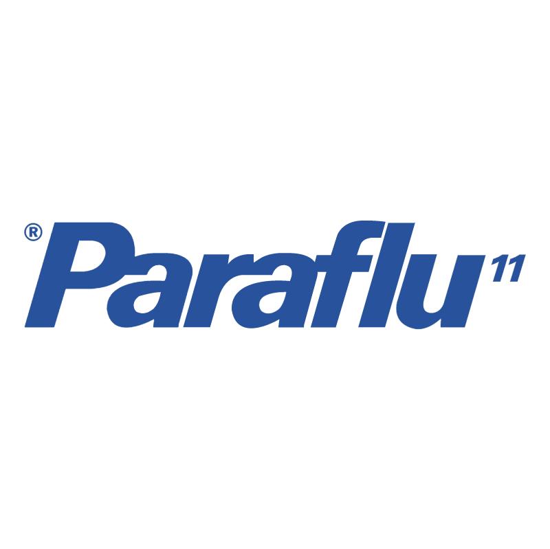 Paraflu vector