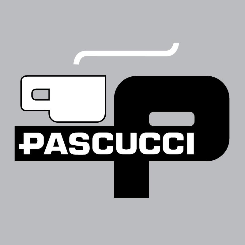 Pascucci vector