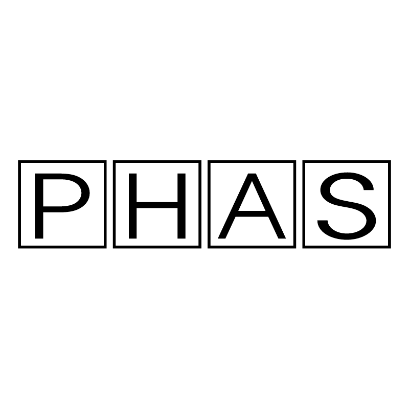 Phas vector