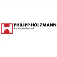 Philipp Holzmann vector