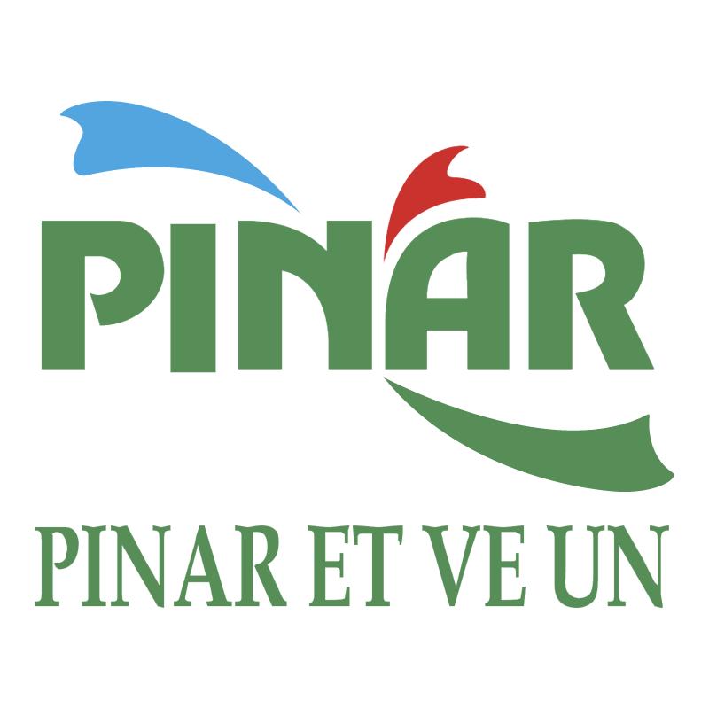 Pinar Et Ve Un vector