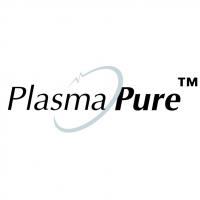 PlasmaPure vector