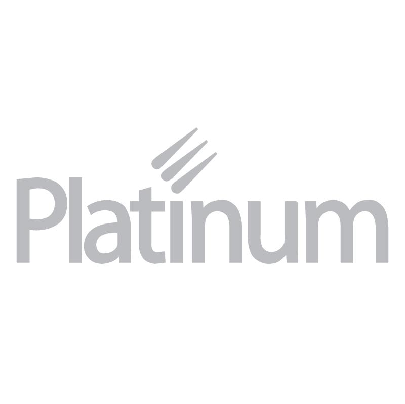 Platinum vector