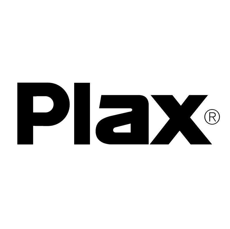 Plax vector