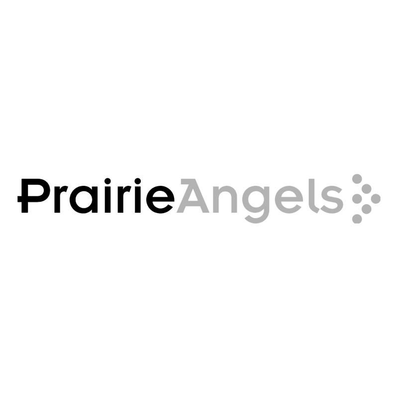 Prairie Angels vector