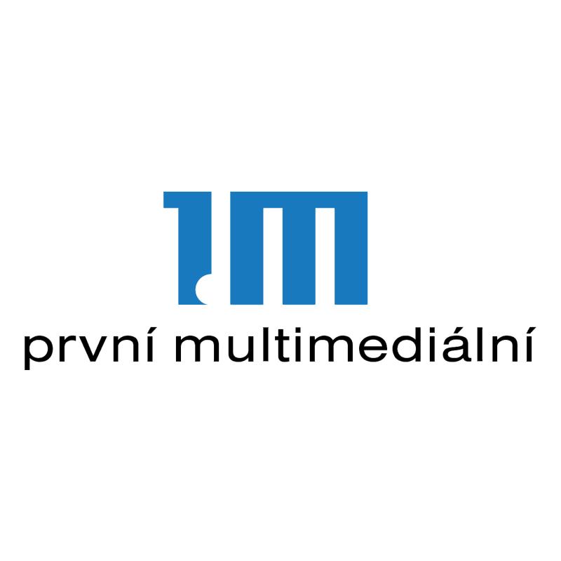Prvni Multimedialni vector