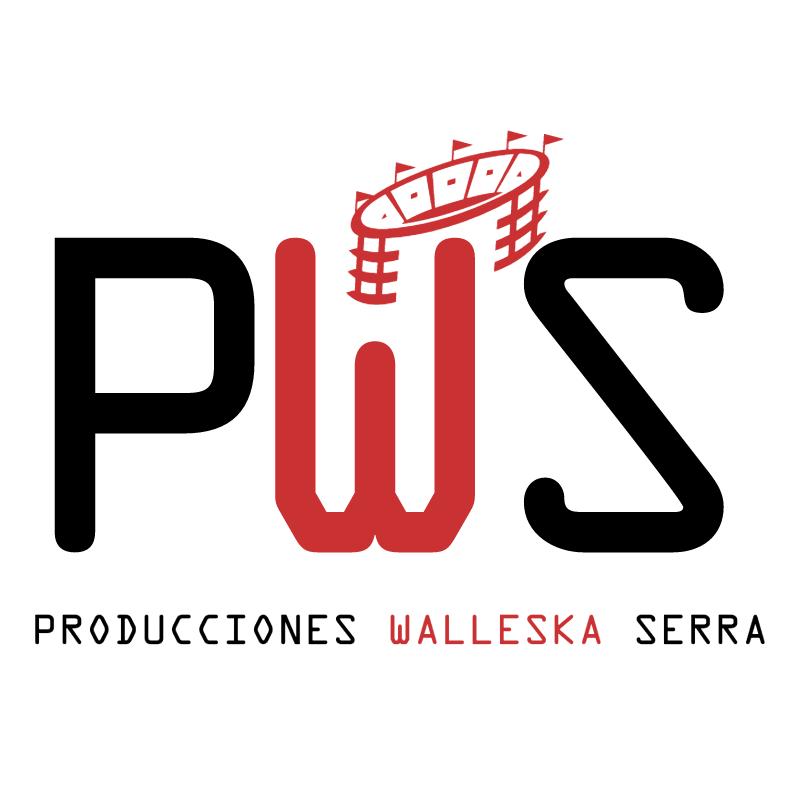 PWS vector