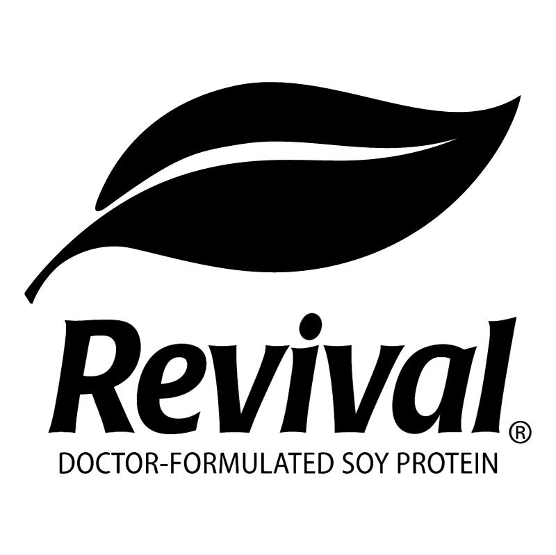 Revival vector