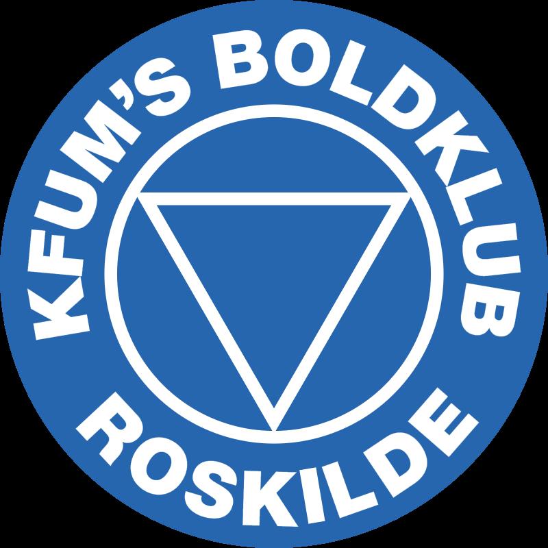 ROSKIL 1 vector