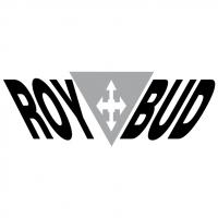 Roy Bud vector