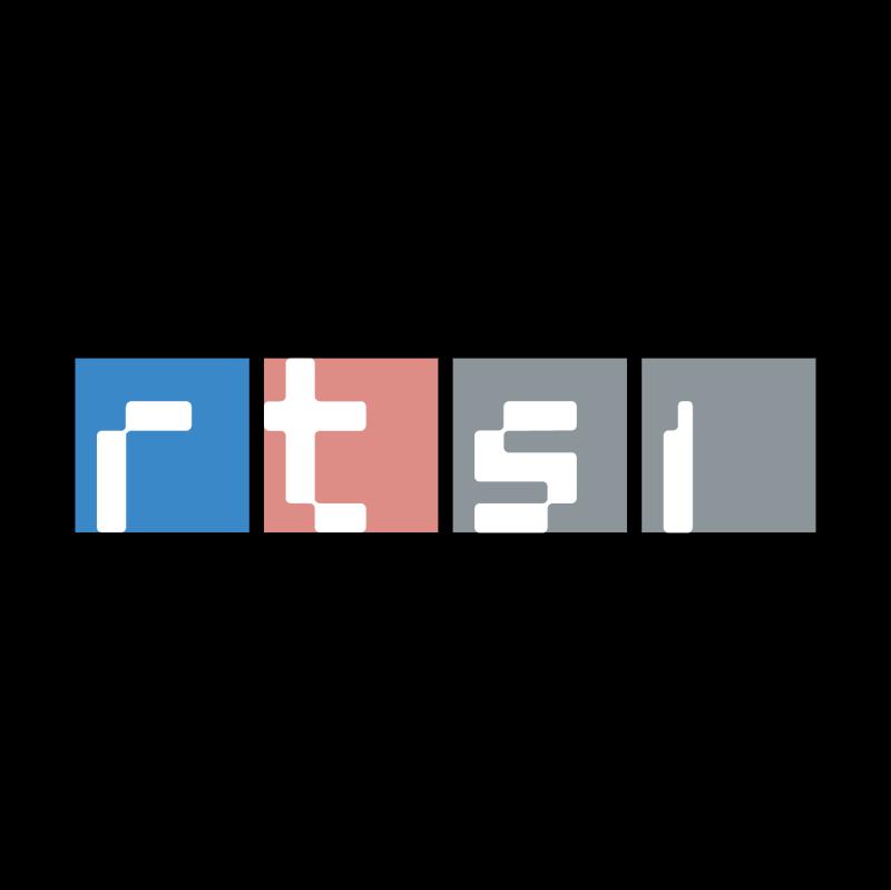 RTSI vector