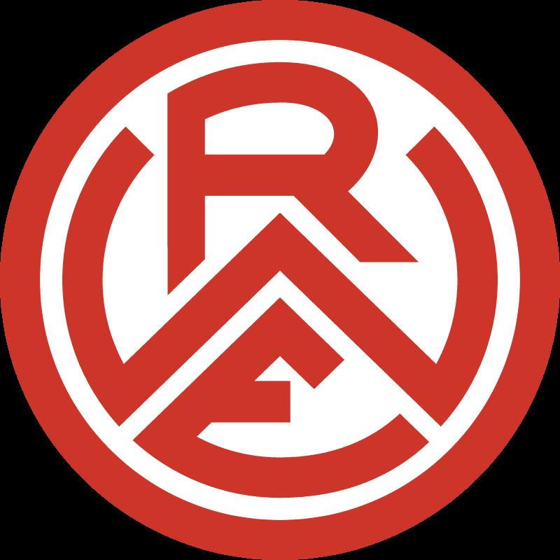 RWESSE 1 vector logo