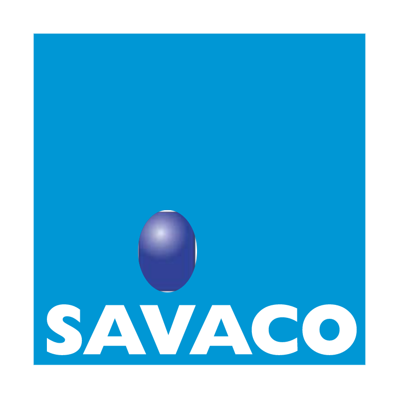 SAVACO vector