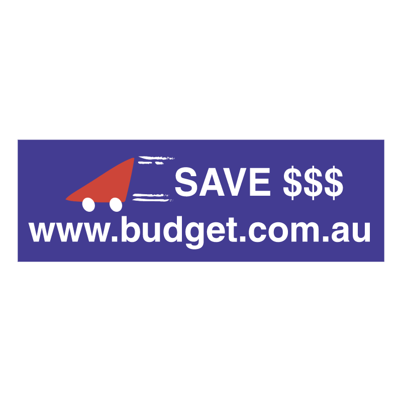 Save vector logo