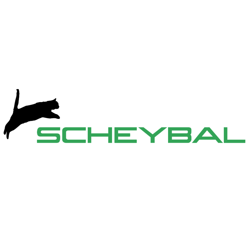 Scheybal vector