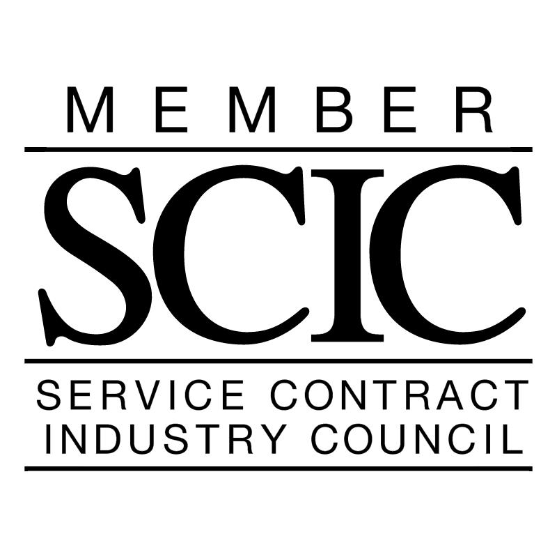 SCIC vector