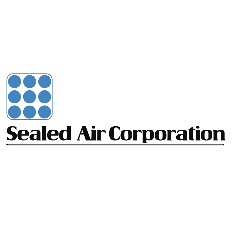Sealed Air Corporation vector