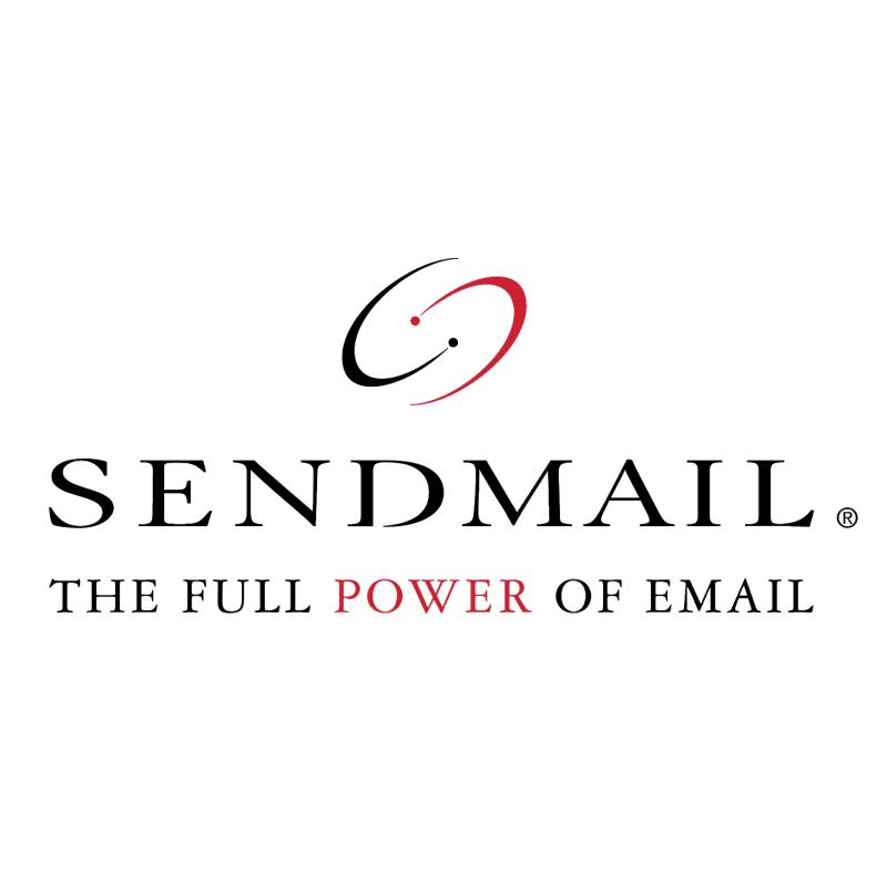 Sendmail vector