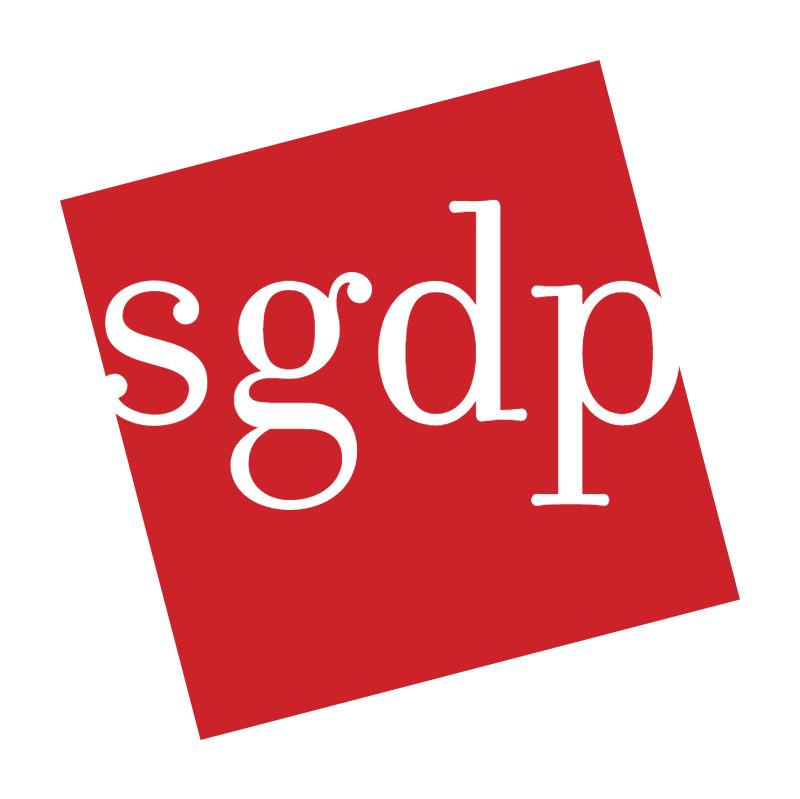 SGDP vector
