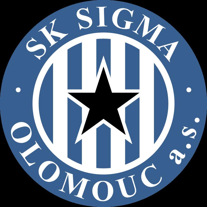 SIGMA vector