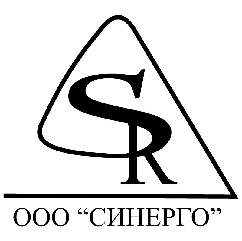 Sinergo vector