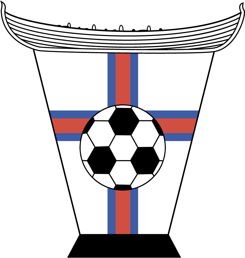 SKALA vector logo
