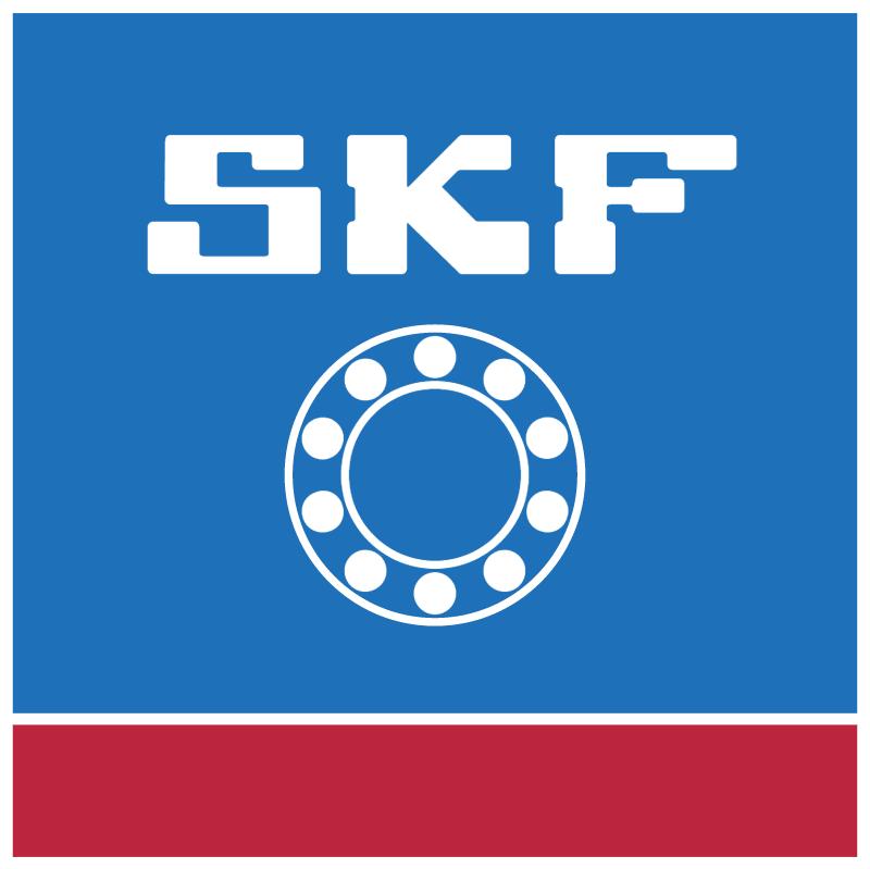 SKF vector