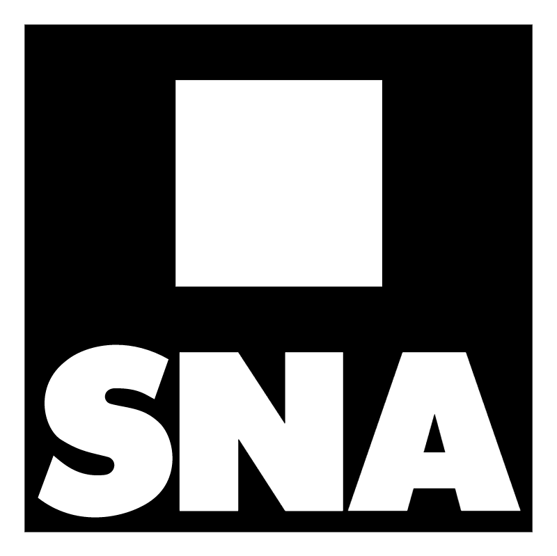 SNA vector