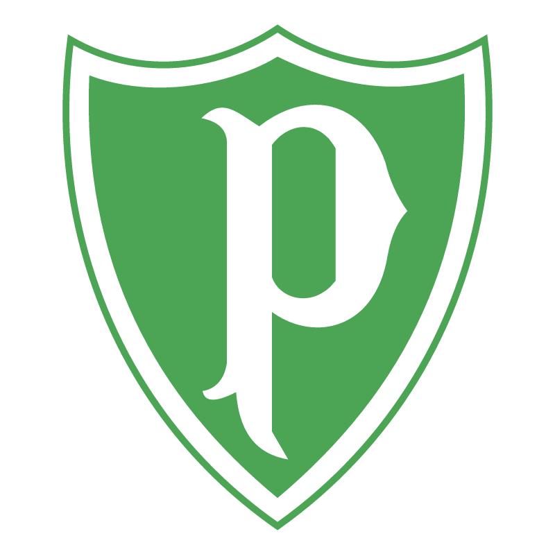 Sociedade Esportiva Palmeiras de Pato Branco PR vector