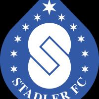 STADLER vector